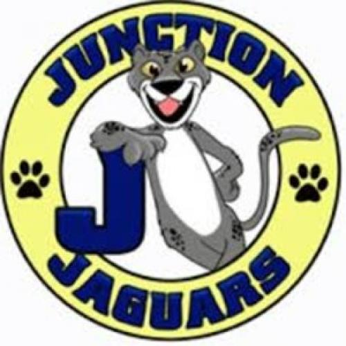 Junction Elementary Staff - Roseville City School District