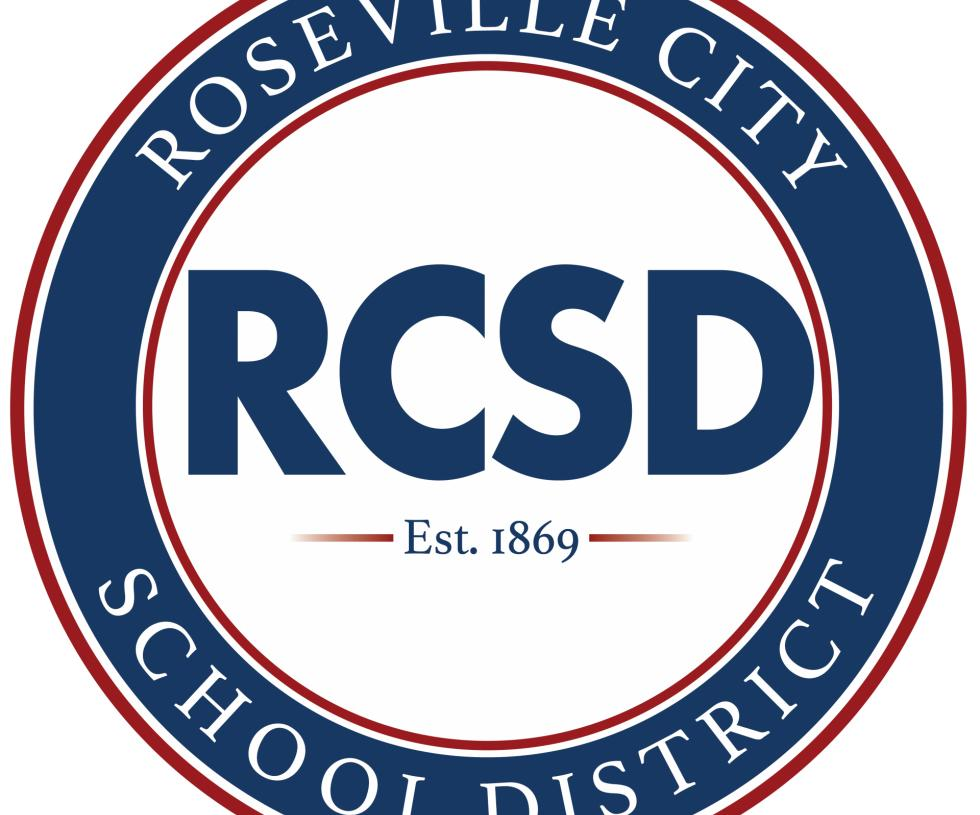 Roseville City School District