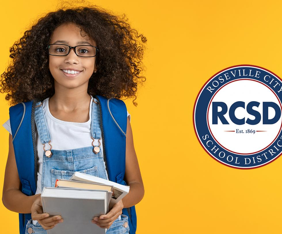 Pictures of Roseville School District Calendar 2021-22